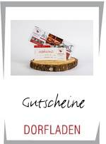 tl_files/content/shop/shop-gutscheine.jpg