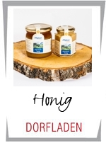 tl_files/content/shop/shop-honig.jpg