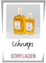 tl_files/content/shop/shop-schnaps.jpg