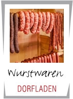 tl_files/content/shop/shop-wurst.jpg